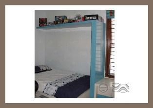 cirendeu-residence-kamar-anak-04.jpg