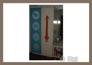 cirendeu-residence-kamar-anak.jpg