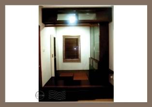 gading-mediterania-apartemen-ruang-kerja-tatami.jpg