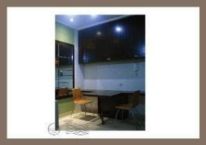 gading-mediterania-apartemen-ruang-makan.jpg
