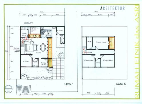 layout ruang makan simple small house design rh avohaxeyao littlesurprise store