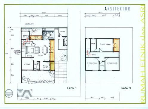 layout_r.jpg