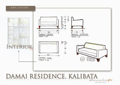 01sofa2seaters-rtamu.jpg