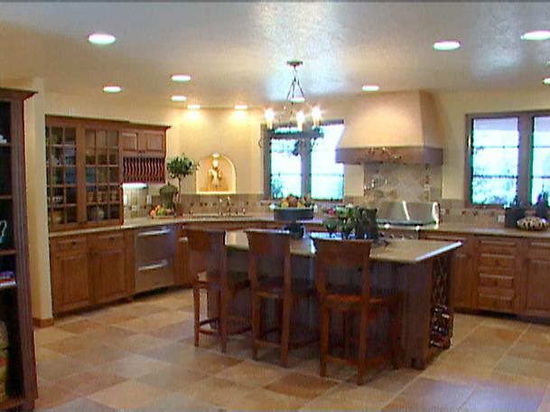 Tip 37 Tips Memilih Ubin Keramik /Lantai Keramik Untuk Interior Rumah ...