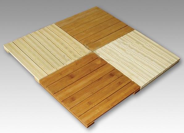 dapat membuat motif parket laminate motif bambu contohnya sebagai ...