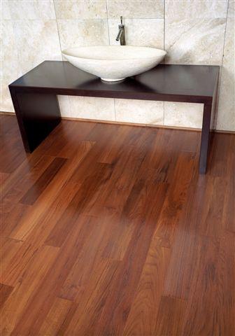 Lantai Kayu Rumah on Tip 39 Lantai Parket  Parquet Floor   Pilih Parket Kayu Solid