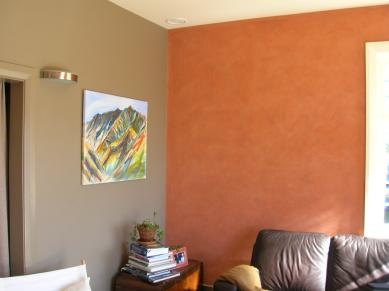 annahape com pilihan warna cat dinding rumah warna cat rumah sekarang ...