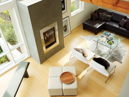Modern Livingroom Furniture