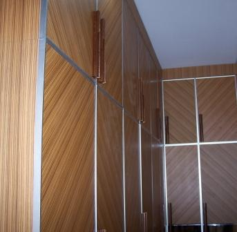 annahape akurasi lemari built-in