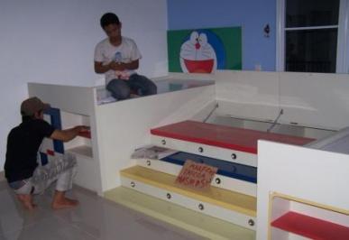 desain interior kamar anak news flash blog