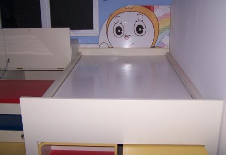kamar anak annahape studio desain rumah desain interior