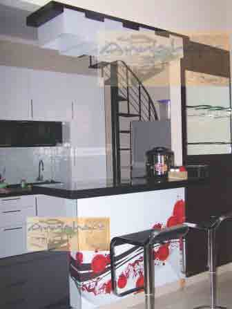 kitchen set annahape 1web