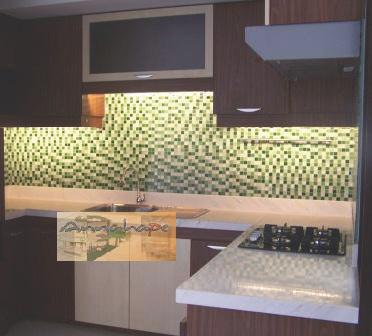 Desain Keramik Dapur on Desain Keramik Dapur On Tip 66 Kumpulan Desain Kitchen Set Terbaru