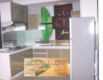 kitchen set annahape 4web