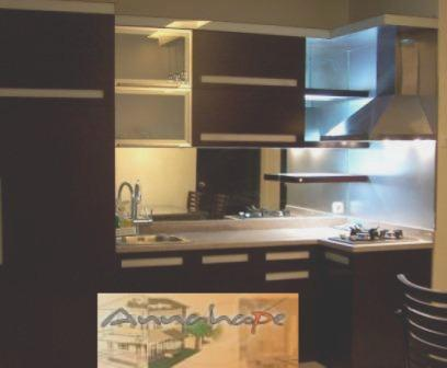 kitchen set annahape 5web