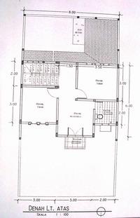 lantai 2 atas s