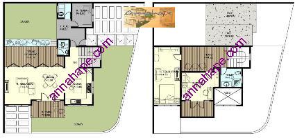 denah rumah minimalis2web