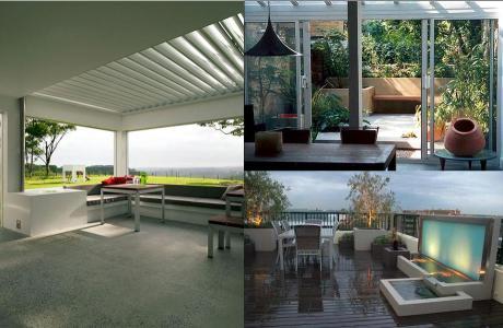 Tip 67 Arsitek Rumah Minimalis, Kumpulan Denah Rumah dan Taman ...