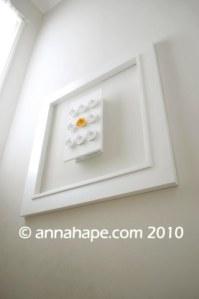 annahape dekorasi dinding | annahape studio desain rumah
