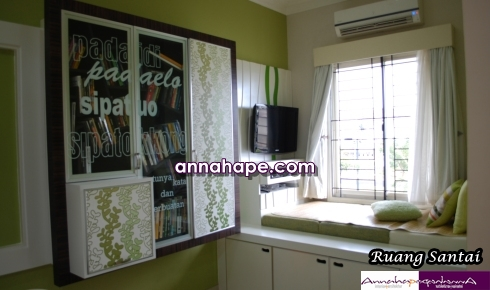 Interior Rumah · Posted on Agustus 18, 2010 · Leave a Comment · 490 ...