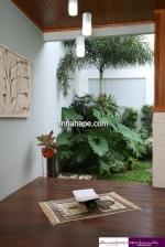 Desain Rumah Mungil on Annahape Studio Desain Rumah Desain Interior Arsitektur Rumah