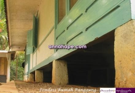 fondasi rumah indonesia-04