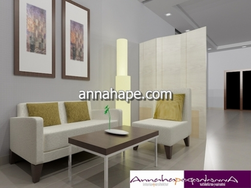 sid interior design tip 92 imaginary partitions and split