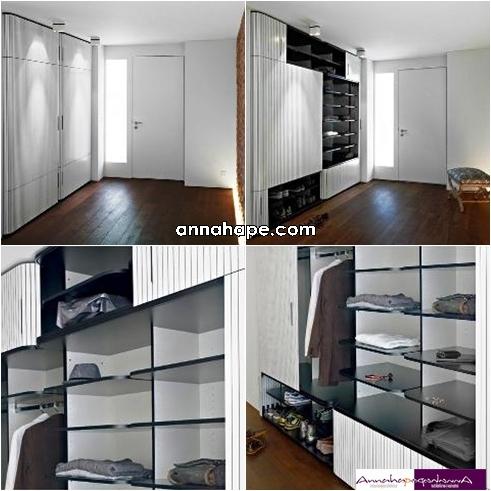 contoh desain lemarin built-in untuk storage-06