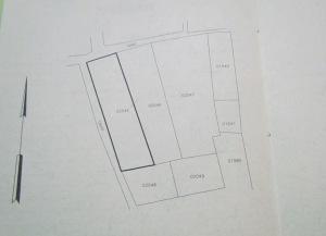 Gambar 5